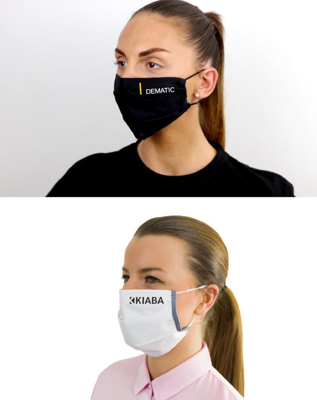 kn95 face mask and ffp2